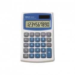 Calculatrice de poche Casio 10 chiffres Ibico 82X