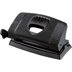 Perforateur 2 trous Maped Essentials Green -  10/12 feuilles