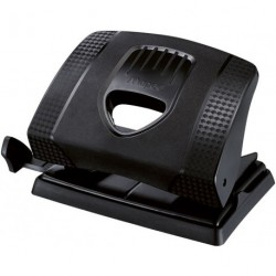 Perforateur 2 trous Maped Essentials Green -  20/25 feuilles