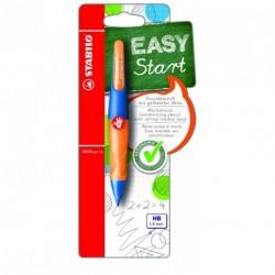 Portemines Stabilo Easyergo 1,4mm spécial droitier