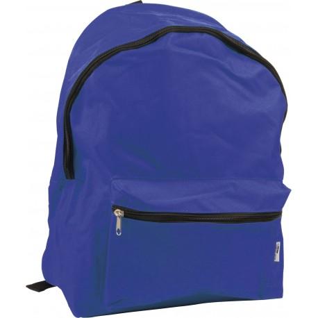 Sac à dos trendy padded 22,5L - Bleu 425009