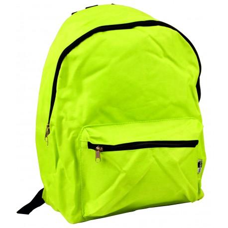 Sac à dos trendy padded 22,5L - Vert 425012