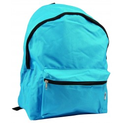 Sac à dos trendy padded 22,5L - Turquoise