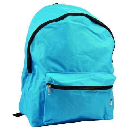 Sac à dos trendy padded 22,5L - Turquoise 425014