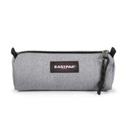 Trousse Eastpak grise